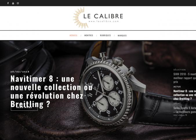 blog-montre.png