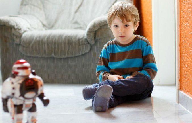 jouets-connectes-un-cadeau-empoisonne-98033